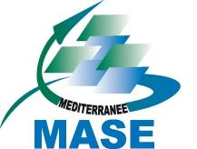 logo-mase-v2