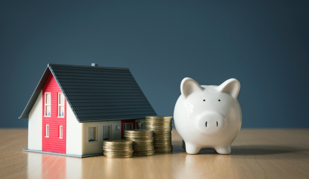 5 Strategies to Save for a Down Payment