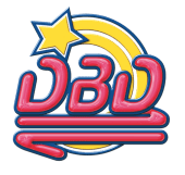 Groupe DBD