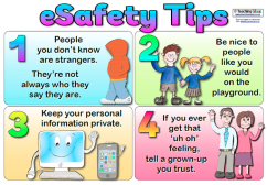 http://www.oakham-primary.rutland.sch.uk/e-safety/