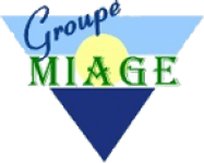Groupe MIAGE