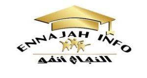 Institut Ennajah Info