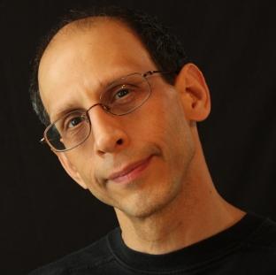 Tim Cimino