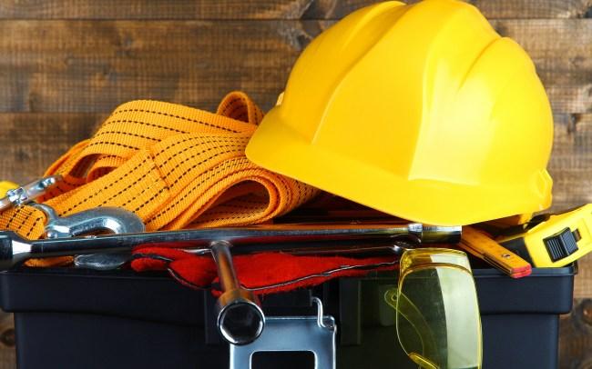 Construction Awareness