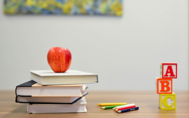 Level 2 Certificate in Special Educational Needs and Disability