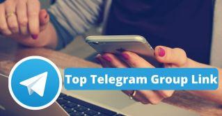 Telegram Group Links,Telegram Group,