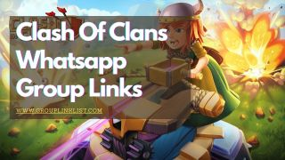 Clash Of Clans whatsapp group links,Clash Of Clans whatsapp group link,Clash Of Clans group,Clash Of Clans group,Clash Of Clans whatsapp group,