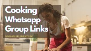 Cooking whatsapp group links,Cooking whatsapp group link, Cooking group,Cooking group,Cooking whatsapp group,