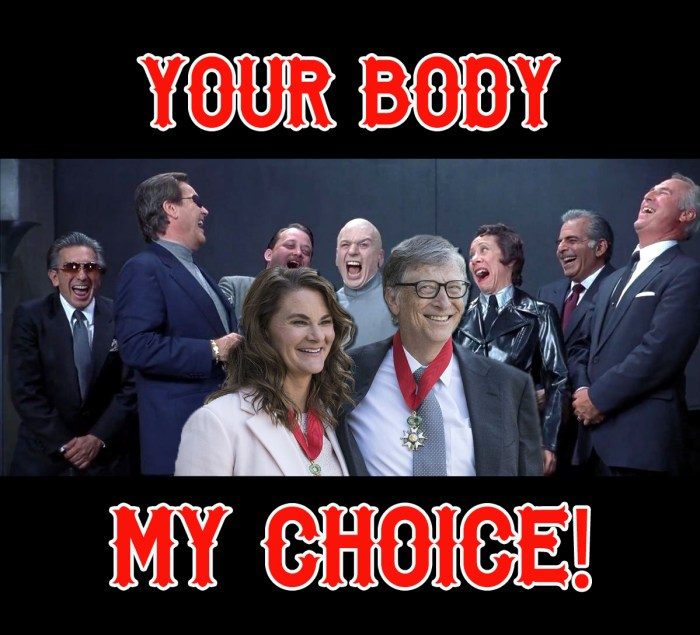your-body-my-choice