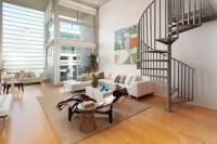 855 Folsom #538 San Francisco, CA 94107 Yerba Buena Loft ...