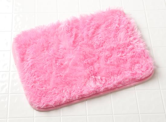Dream Fountain MemoryFoam Bathmats