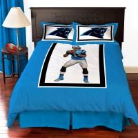 Miami Dolphins Comforter. Miami Dolphins NFL Twin Chenille ...