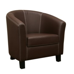 Target Club Chair Zipped Folding Modern Chairs