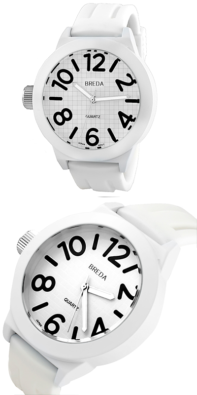 Breda Men39s Watches