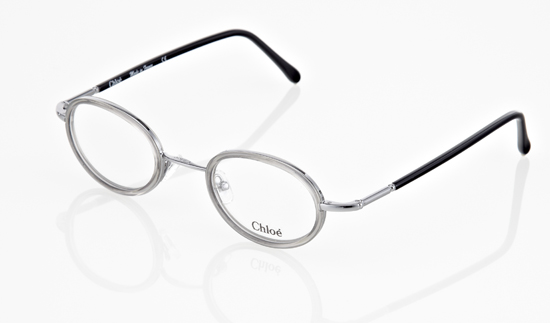 Chloé Women's Optical Frames