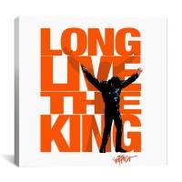 910048262675_26x26x075_Elvis_Presley_Canvas_Print__Long_Live_the_King.jpg