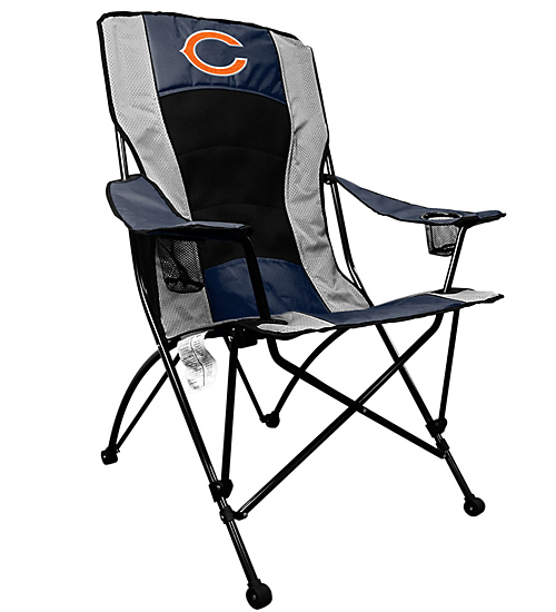 Dallas Cowboys Chairs