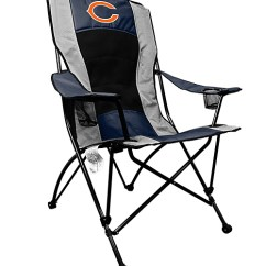 Green Bay Packers Chair Rent Tables And Chairs Sacramento Nfl High Back