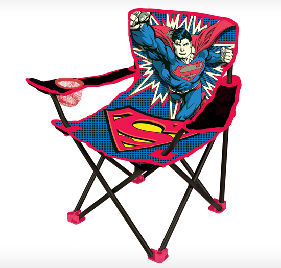 walmart kids chairs steel chair cad block kids' camp