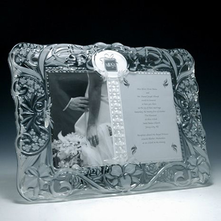 Mikasa Picture Frames