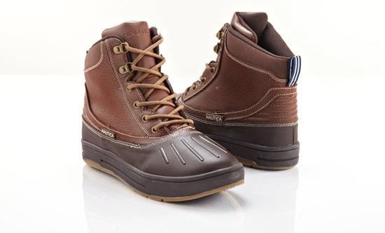 15e2c7670 All Weather Boots Men - Ivoiregion