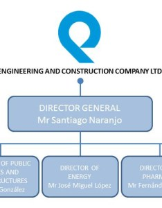 Orgamizational chart also organizational  quabit engineering and construction company ltd rh groupquabit