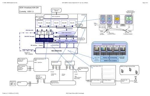 small resolution of tmg visio diagram wiring diagrams best visio diagrams tmg visio diagram