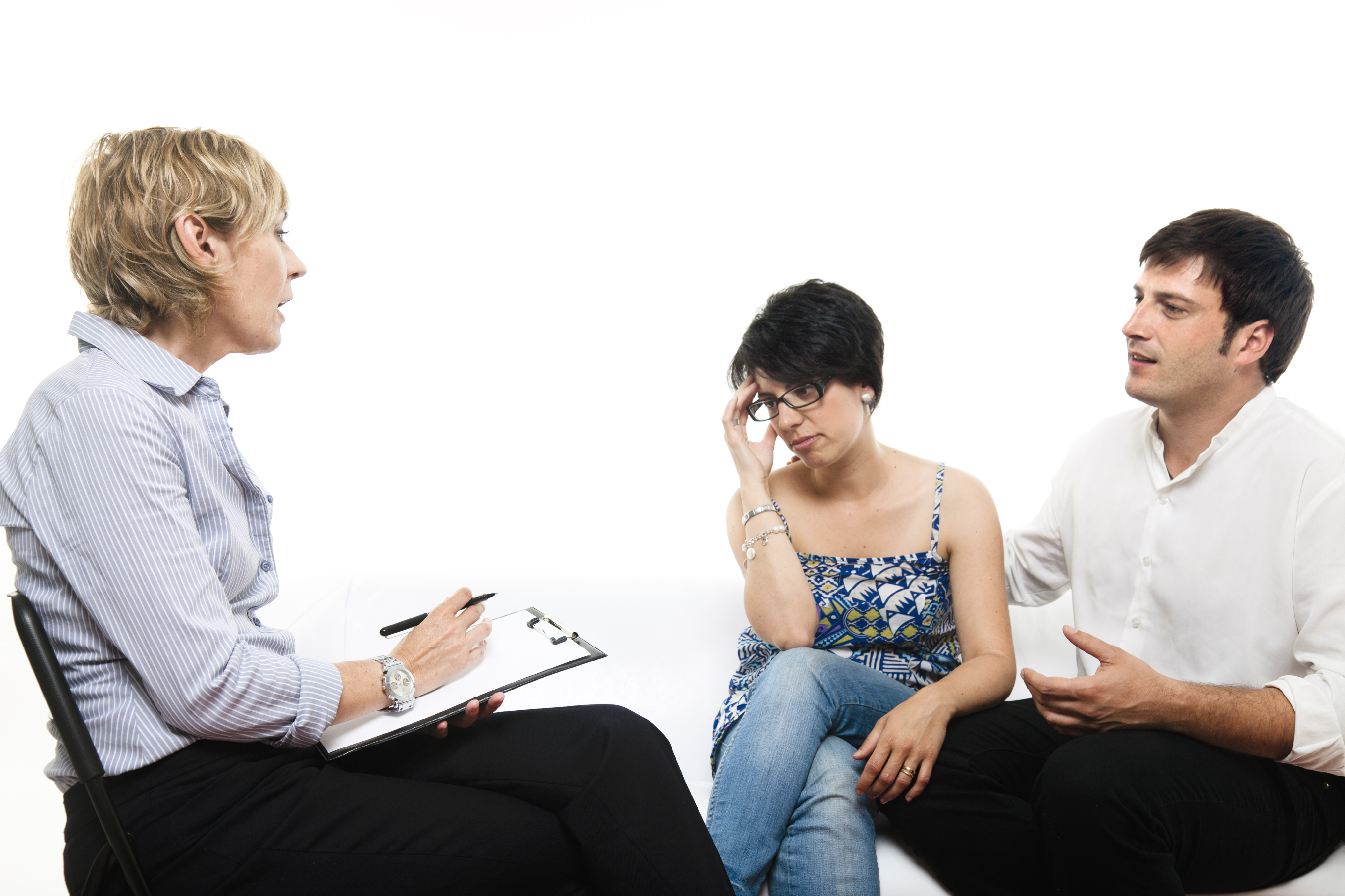 Are You Looking For A Divorce Support Group