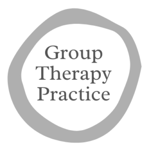NEW Peer Consultation Group