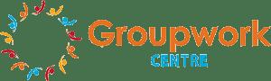 Groupwork Centre