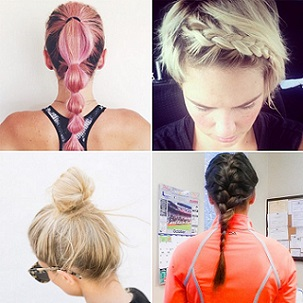 Best Hairstyles for Group X