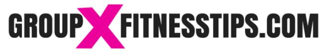 GroupXFitnessTips.com