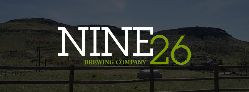 Nine26 Brewing Company