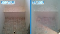 Travertine Tile Sealer For Shower - Tile Design Ideas
