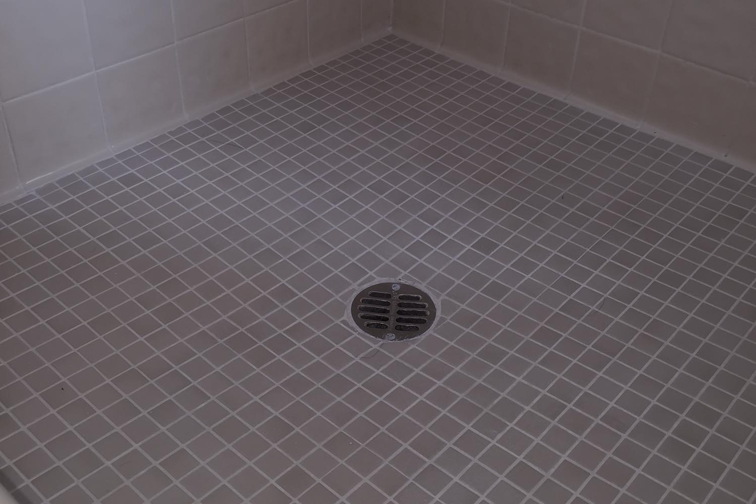 san diego s tile and grout cleaning