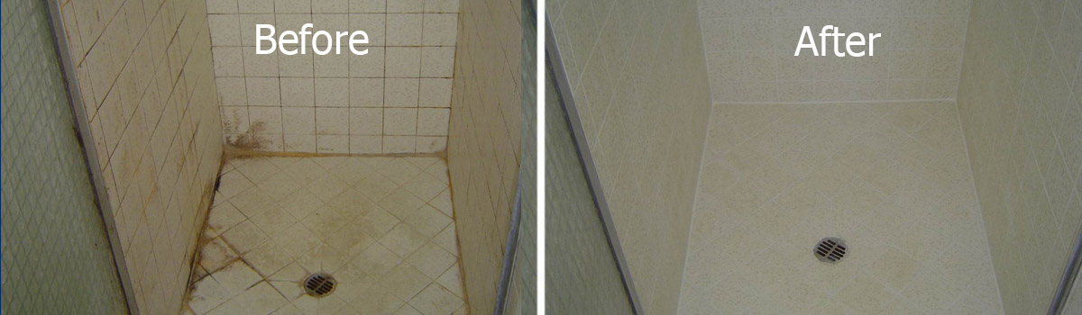 best grout cleaning repair company