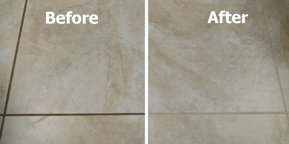 st louis mo grout cleaning and repair