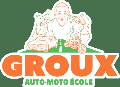 logo_big