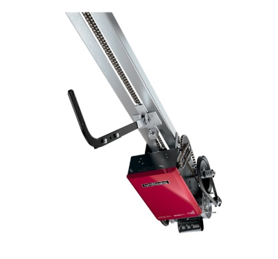 liftmaster trolley garage door opener