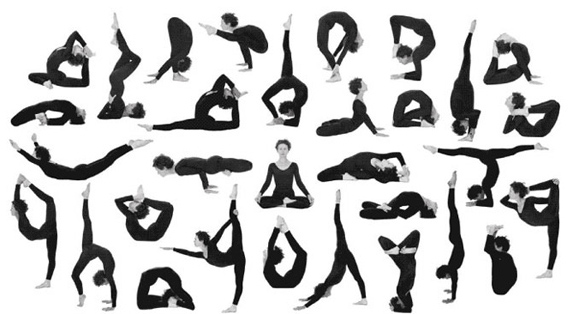 The Truth Behind Yoga
