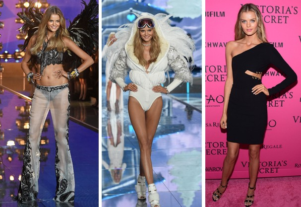 Kate Grigorieva (Foto: Getty Images)