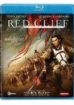 Red Cliff-U.S.-Blu-Ray