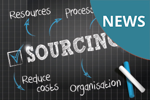 Outsourcing your IT Support