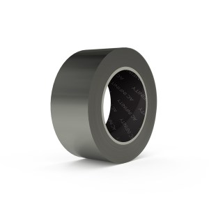 AC Infinity Ducting Tape 50-Yard