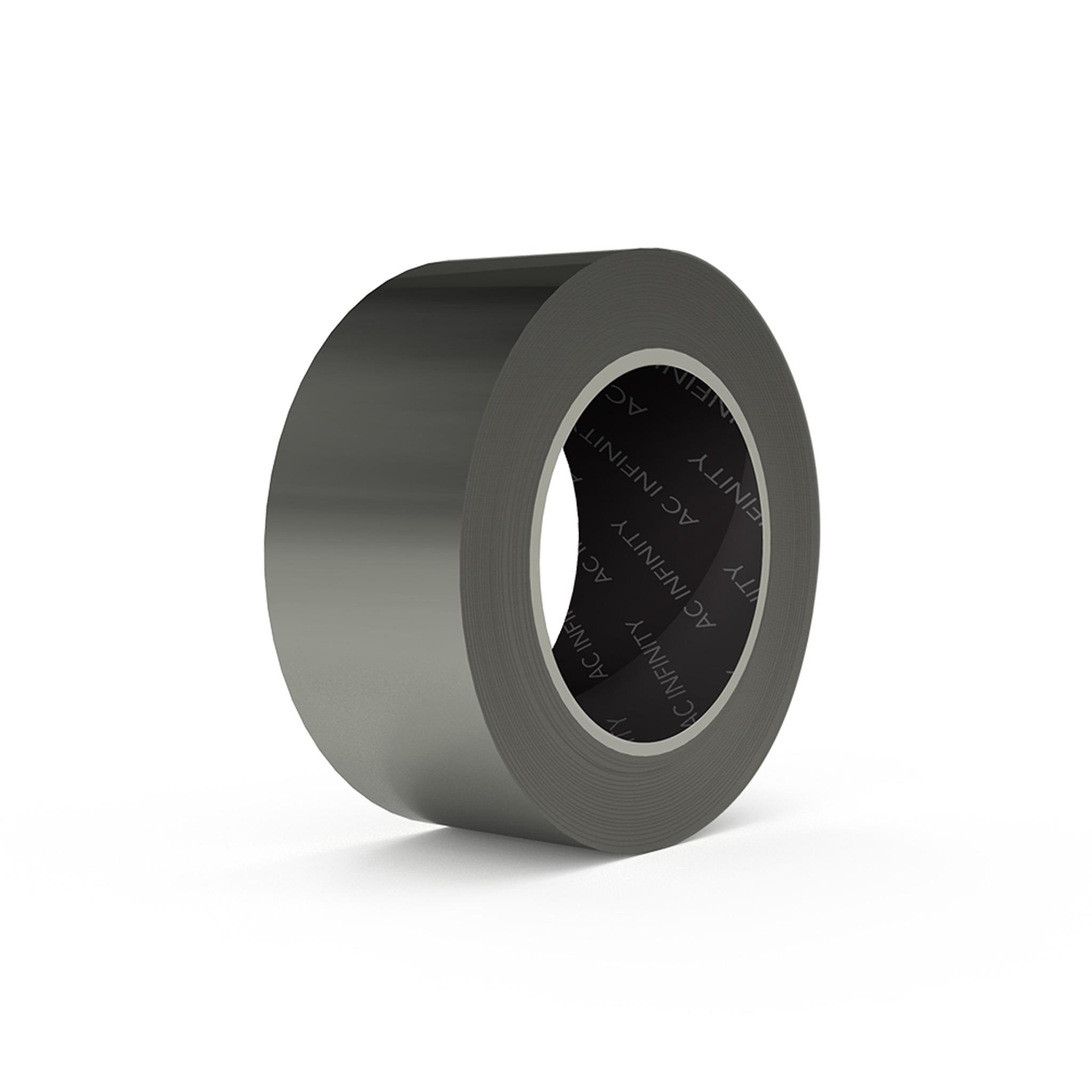 AC Infinity Ducting Tape 70-Yard