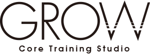 growtraining