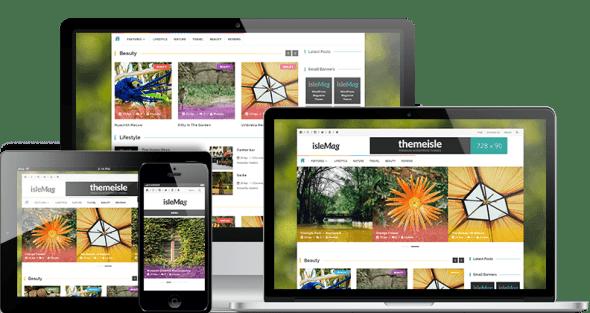 themeisle-islemag-best free wordpress themes 2017