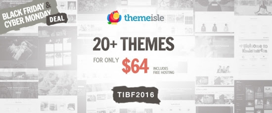 themeisle-black-friday-2016