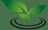 MBNLA Logo