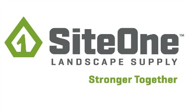 Site One